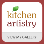 My KitchenArtistry Gallery