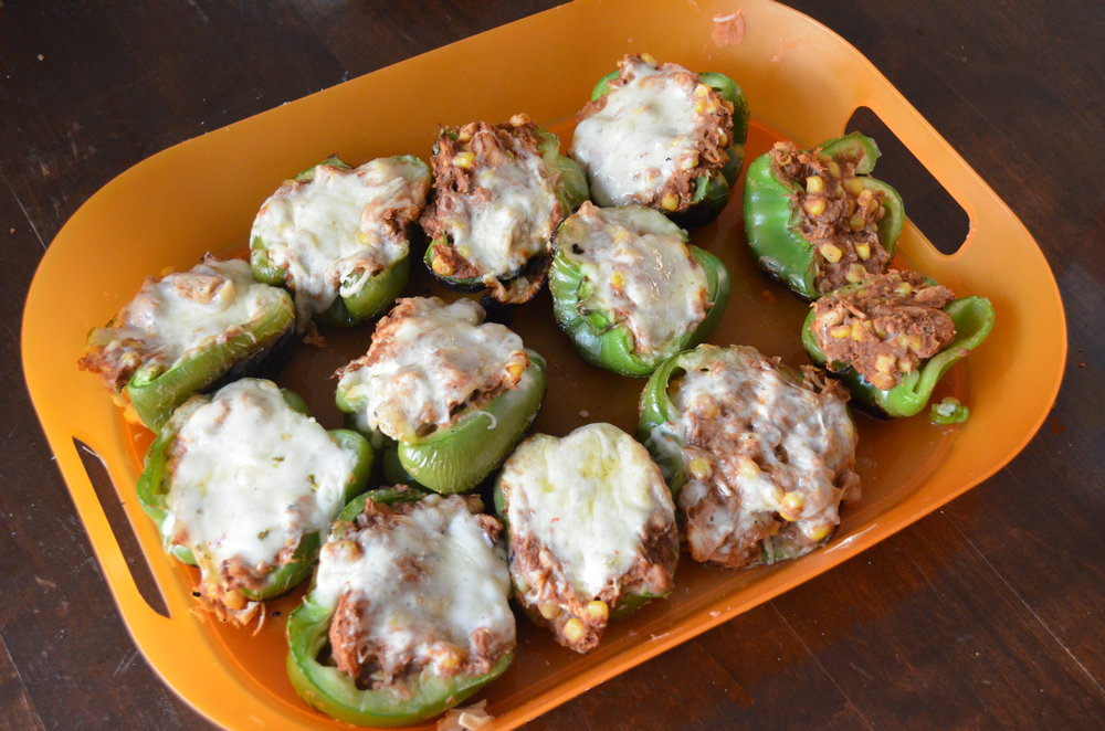grilledsouthernstuffedpeppers (1)
