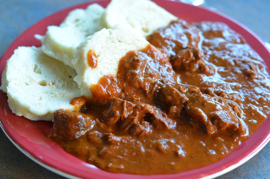 Czech goulash cesky gulas mooshu jenne czech goulash cesky gulas mooshu jenne forumfinder Choice Image